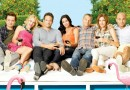 "PG Interview: Busy Philipps of ""Cougar Town"""