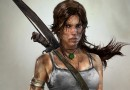 Nerd Rage Activated: Tomb Raider Reboot